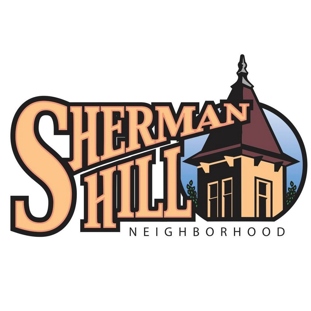 Sherman Hill Doors To The Past Tour